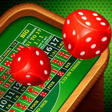 Panduan Bagi Pemula Cara Bermain Judi Online Casino Sic Bo